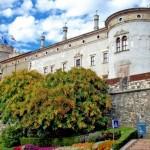 14_Castello del Buonconsiglio_Trento