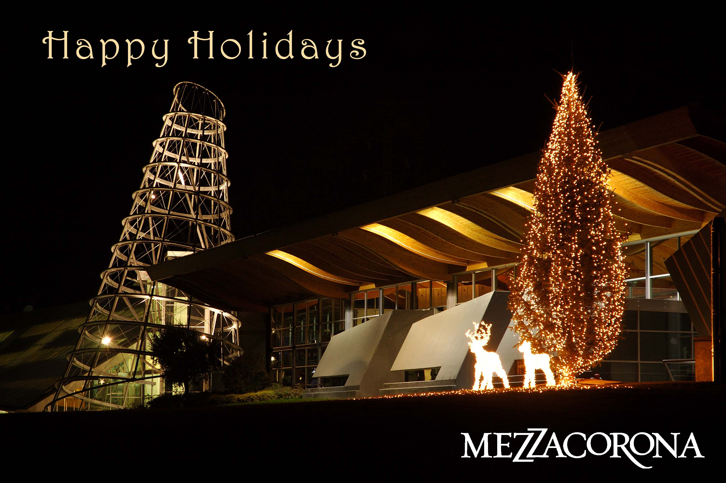 68_Happy Holidays from Mezzacorona - Copia