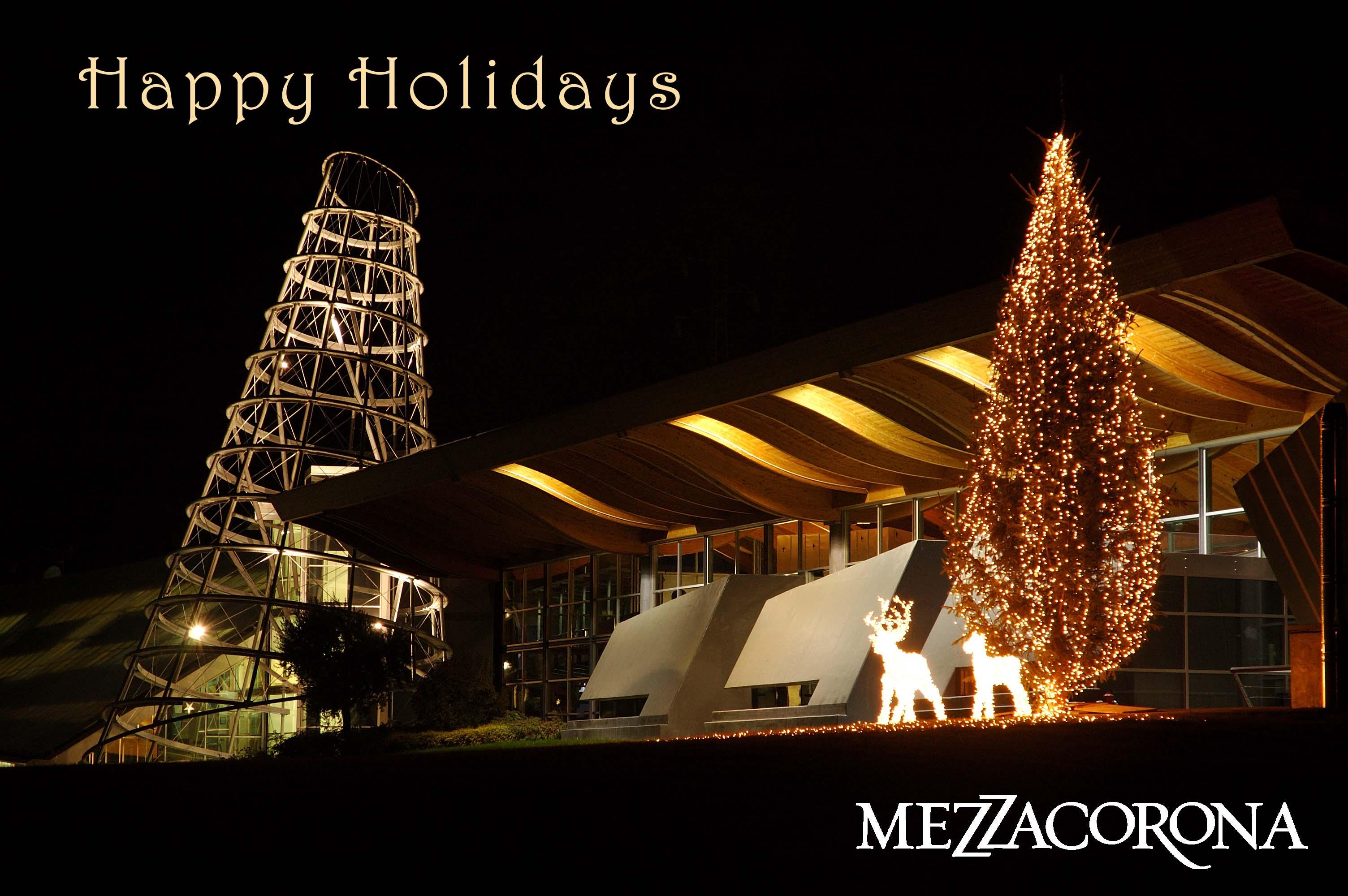 68_Happy Holidays from Mezzacorona - Copia